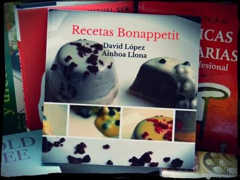 Libro Recetasbonappetit1