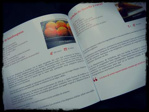 Libro de recetasbonappetit3