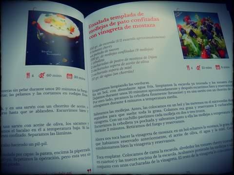 Libro de recetasbonappetit4