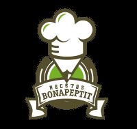 Recetas Bonappetit – Blog de Cocina
