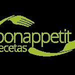 logo recetas bonappetit movil - recetas originales