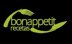 Recetas Bonappetit
